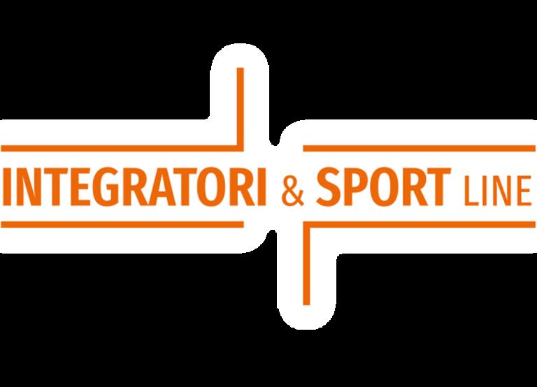 paramos-integratori-&-sport-line